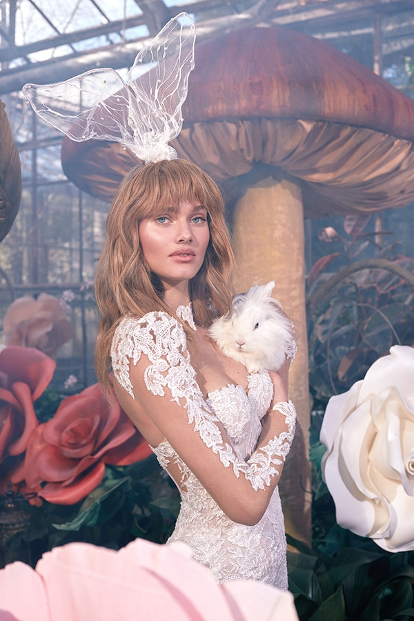gorgeous-galia-lahav-bridal-gowns-collection-gala-VIII_05