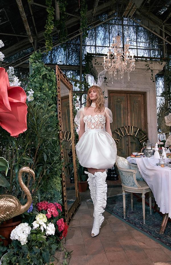 gorgeous-galia-lahav-bridal-gowns-collection-gala-VIII_06