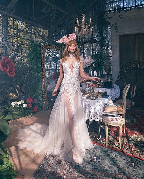gorgeous-galia-lahav-bridal-gowns-collection-gala-VIII_11