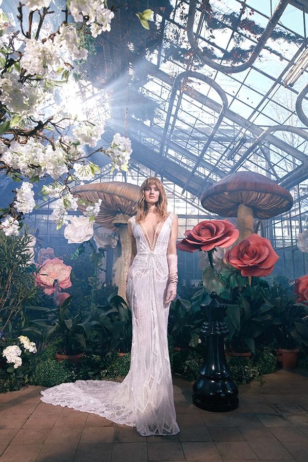 gorgeous-galia-lahav-bridal-gowns-collection-gala-VIII_12x