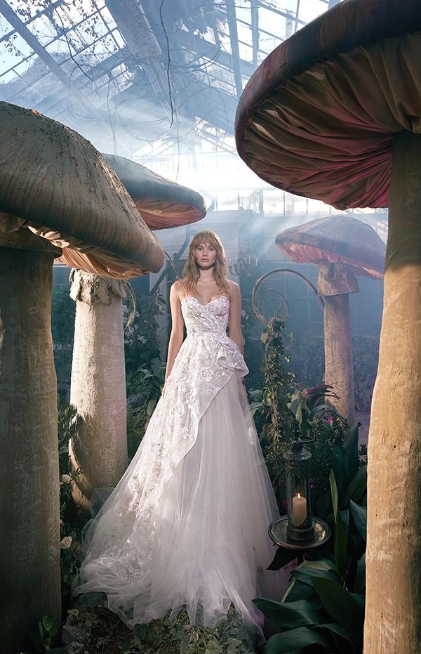 gorgeous-galia-lahav-bridal-gowns-collection-gala-VIII_14