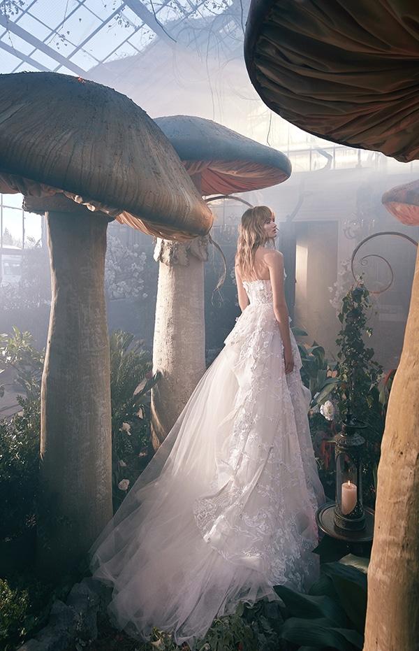 gorgeous-galia-lahav-bridal-gowns-collection-gala-VIII_15