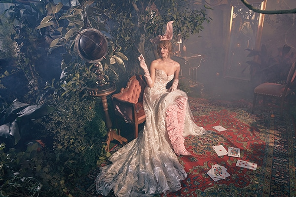 gorgeous-galia-lahav-bridal-gowns-collection-gala-VIII_19