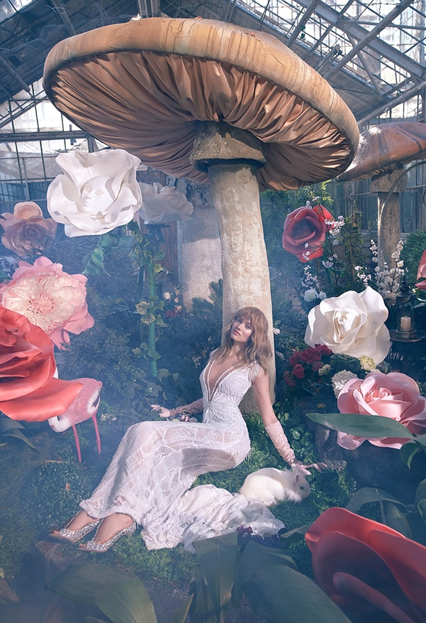 gorgeous-galia-lahav-bridal-gowns-collection-gala-VIII_22