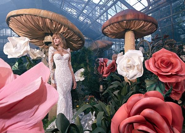 gorgeous-galia-lahav-bridal-gowns-collection-gala-VIII_23
