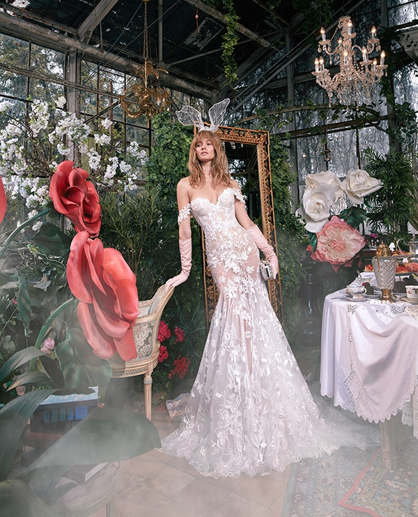 gorgeous-galia-lahav-bridal-gowns-collection-gala-VIII_27