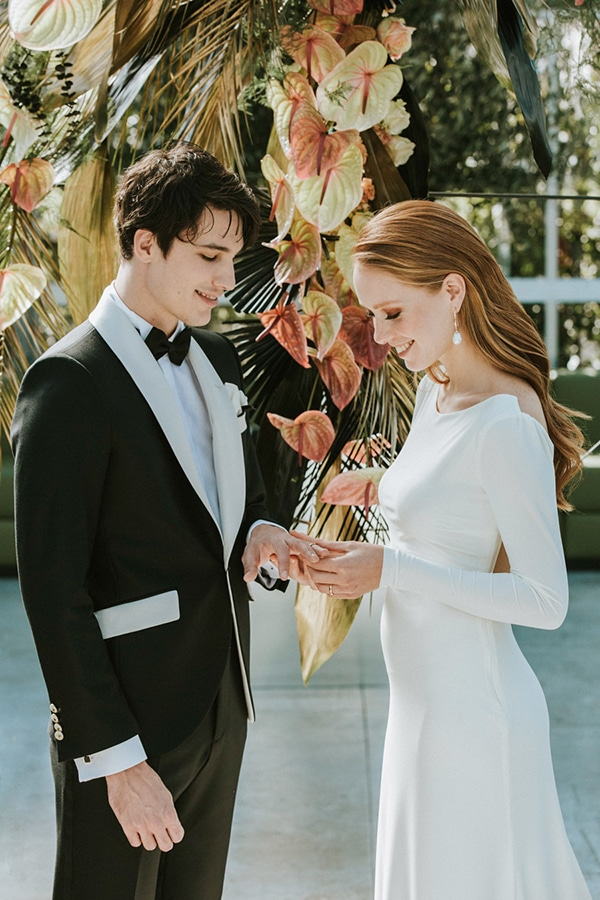 gorgeous-modern-styled-shoot-italy_00