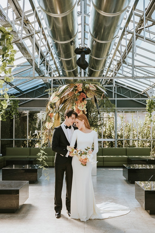gorgeous-modern-styled-shoot-italy_05