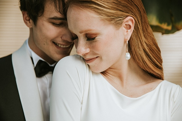 gorgeous-modern-styled-shoot-italy_12x
