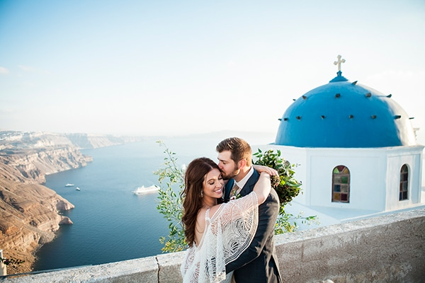 gorgeous-santorini-elopement_01