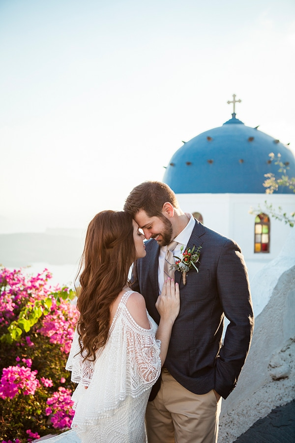 gorgeous-santorini-elopement_02