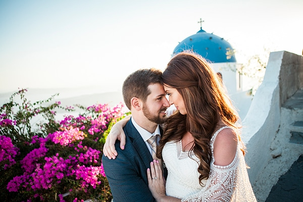 gorgeous-santorini-elopement_04