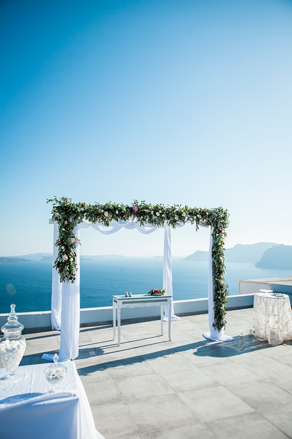 gorgeous-santorini-elopement_08