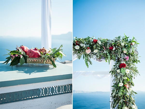 gorgeous-santorini-elopement_09A