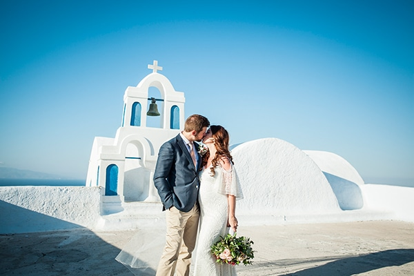 gorgeous-santorini-elopement_14