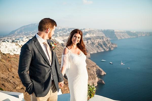 gorgeous-santorini-elopement_15