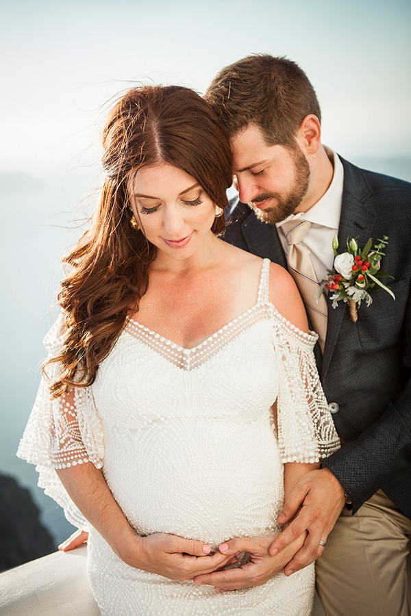 gorgeous-santorini-elopement_16