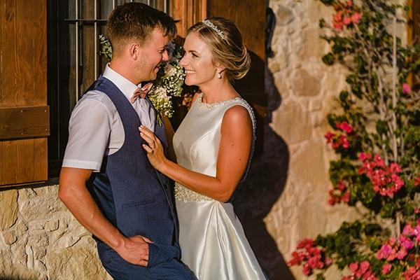 gorgeous-wedding-rustic-details_05x