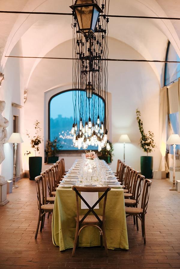 romantic-moody-styled-shoot-luxurious-villa_06
