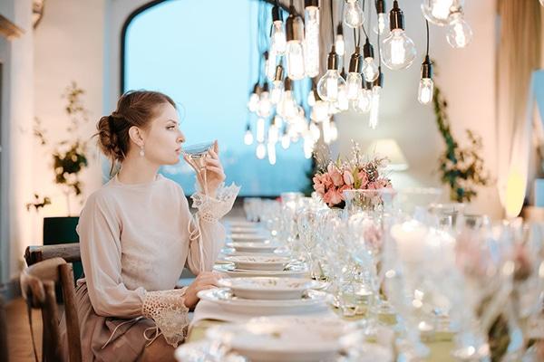 romantic-moody-styled-shoot-luxurious-villa_09