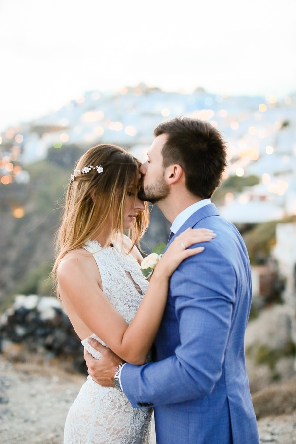 romantic-summer-wedding-santorini_01x
