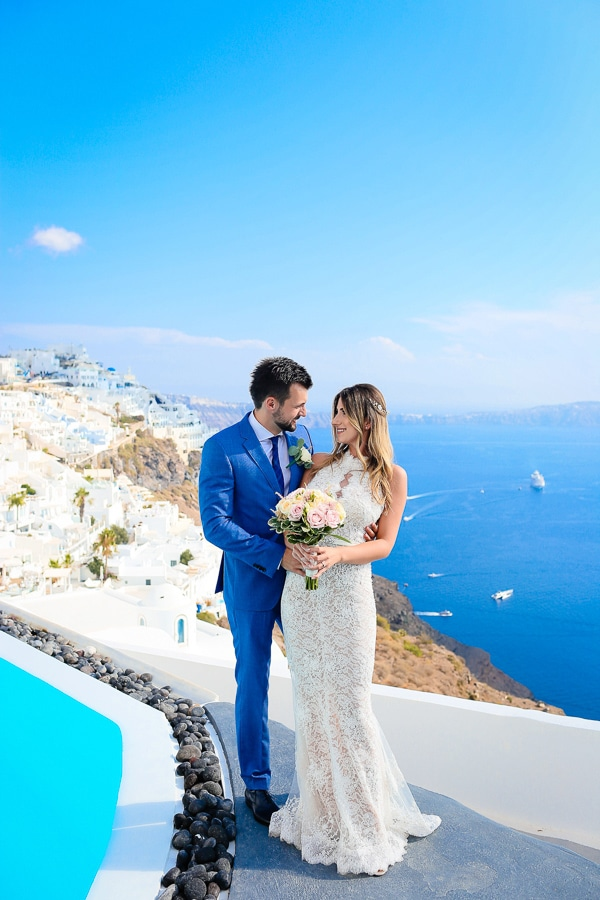 romantic-summer-wedding-santorini_02