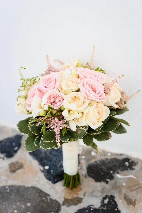 romantic-summer-wedding-santorini_05