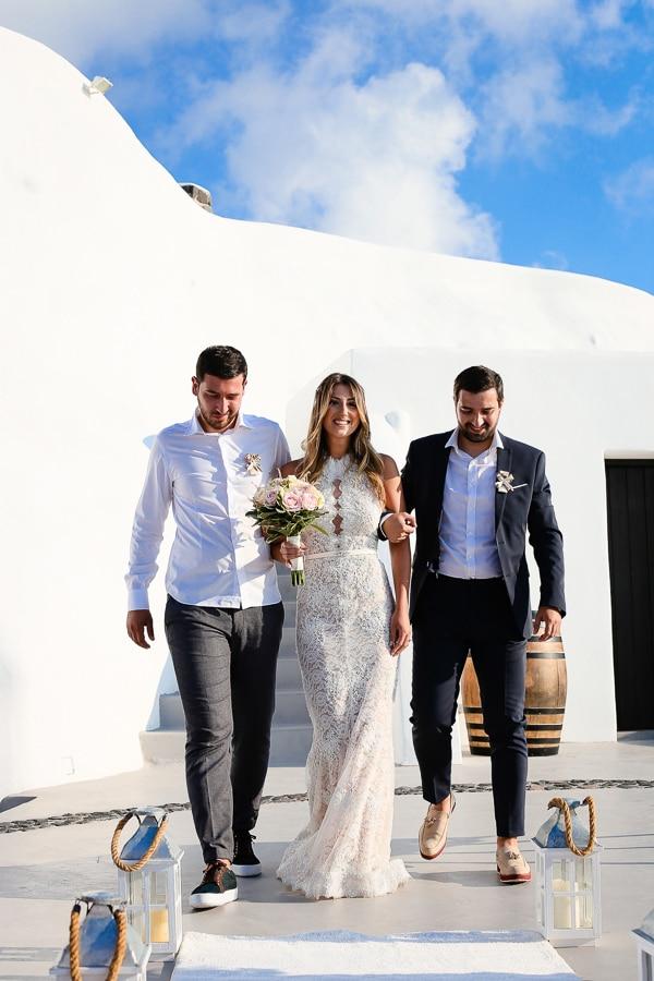 romantic-summer-wedding-santorini_12