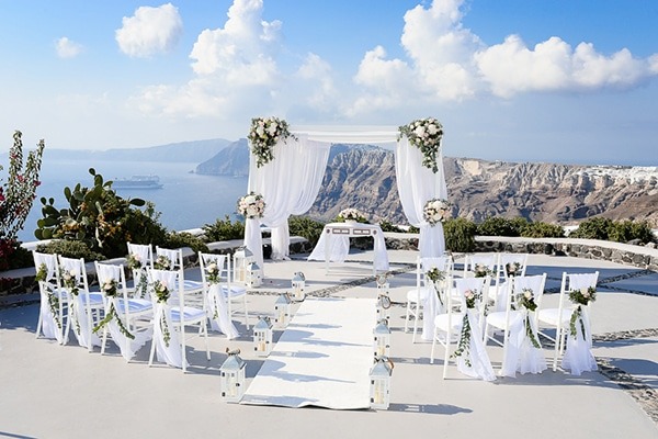 romantic-summer-wedding-santorini_13