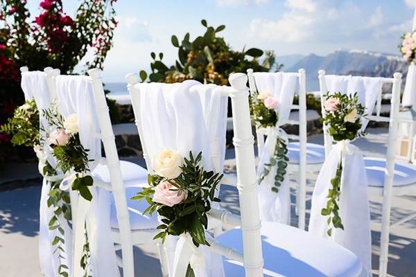 romantic-summer-wedding-santorini_14