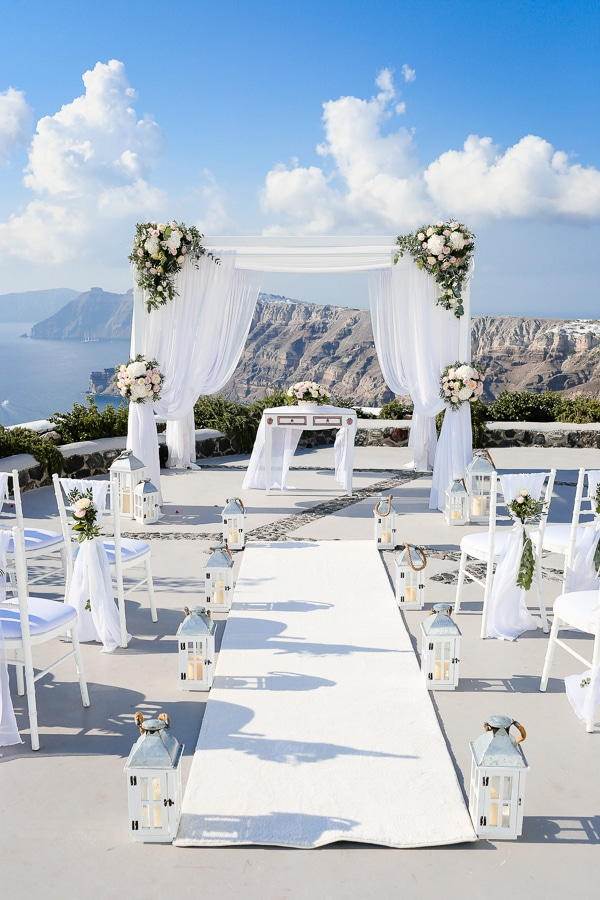 romantic-summer-wedding-santorini_15