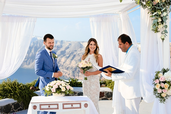 romantic-summer-wedding-santorini_16