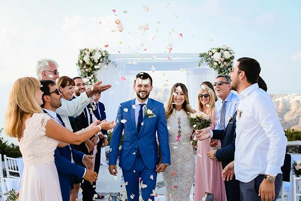 romantic-summer-wedding-santorini_19