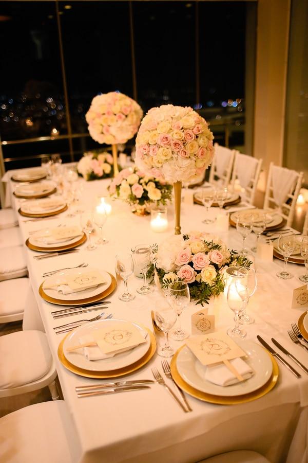 romantic-summer-wedding-santorini_22x