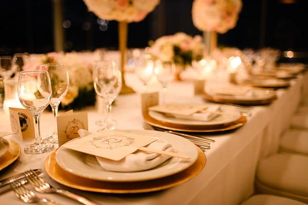 romantic-summer-wedding-santorini_23