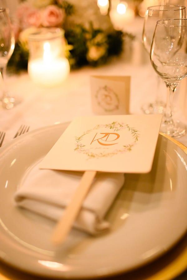 romantic-summer-wedding-santorini_24