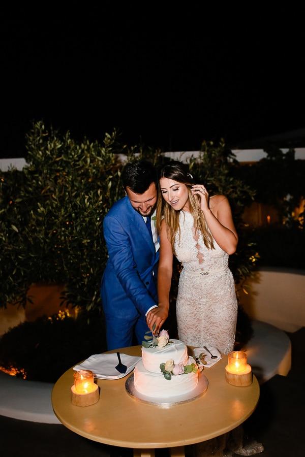 romantic-summer-wedding-santorini_25