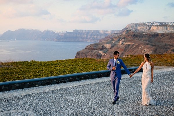romantic-summer-wedding-santorini_28