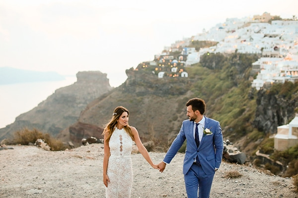 romantic-summer-wedding-santorini_29