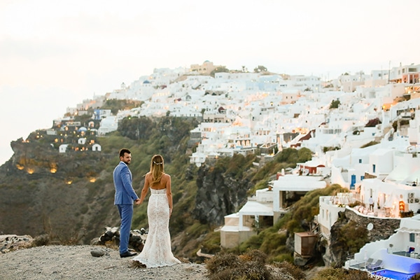 romantic-summer-wedding-santorini_31