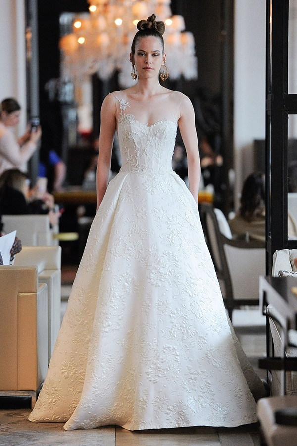 stunning-ines-di-santo-bridal-collection-spring-collection-2020_03