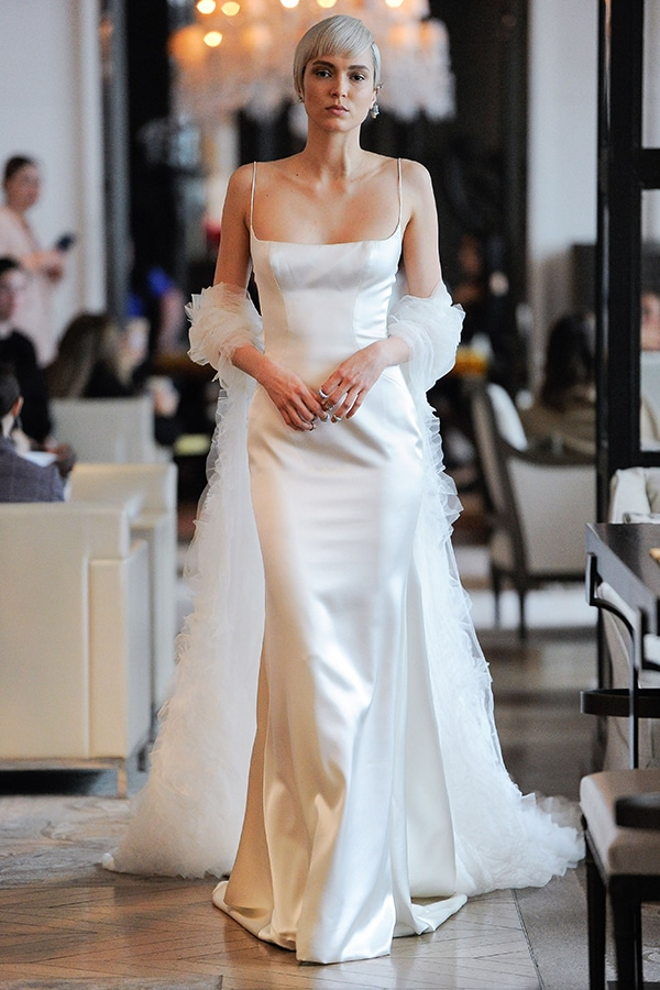 stunning-ines-di-santo-bridal-collection-spring-collection-2020_13