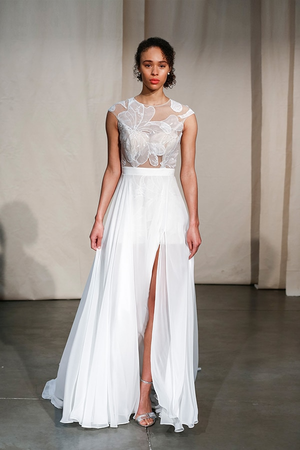 stunning-justin-alexander-signature-collection-spring-summer-2020_01