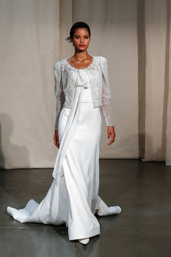 stunning-justin-alexander-signature-collection-spring-summer-2020_04x