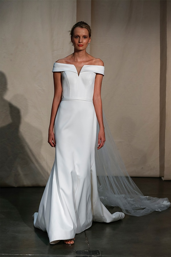 stunning-justin-alexander-signature-collection-spring-summer-2020_05