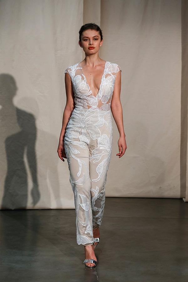 stunning-justin-alexander-signature-collection-spring-summer-2020_07