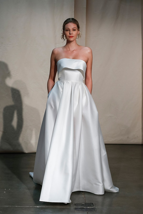 stunning-justin-alexander-signature-collection-spring-summer-2020_09