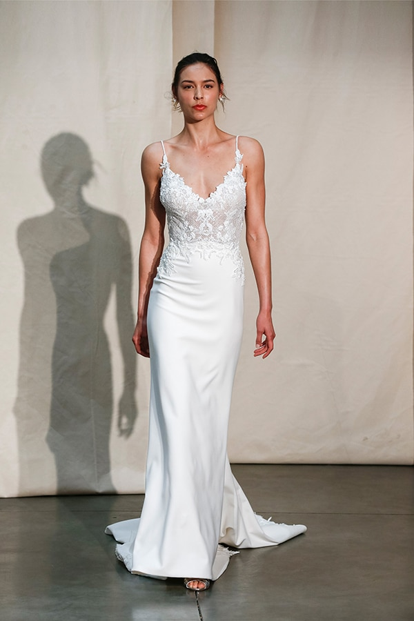 stunning-justin-alexander-signature-collection-spring-summer-2020_11