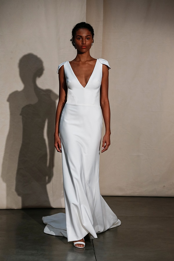 stunning-justin-alexander-signature-collection-spring-summer-2020_14