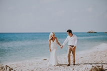 Your Lefkada Wedding